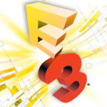 What E3 Must Do This Year