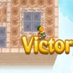 Zelda Does it Again