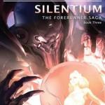 Greg Bear Releases New Halo Novel: Silentium