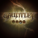 Gauntlet Blasts To Steam This Summer
