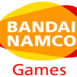 Namco Bandai And Codemasters Agree To New Deal