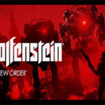 Take The Train to Berlin In New Wolfenstein Video