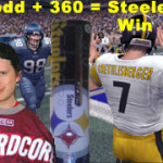 Here We Go Steelers!