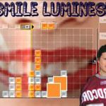 Lovin' Lumines