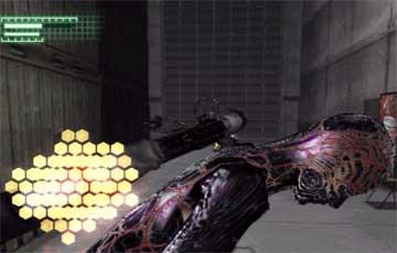 Breakdown Aims at Normal FPS Games