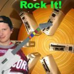 Guitar Hero 2 Songpacks