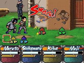 Ninja Survive