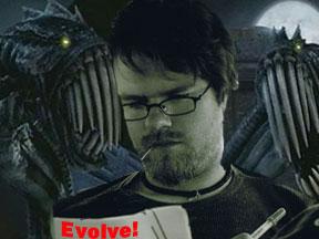 Gaming's Evolution
