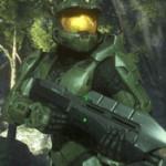Hello Halo 3