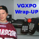 VGXPO 07