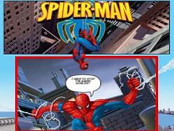 Marvel Fans, Rejoice!