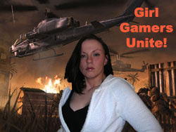 GamerchiX Unite!