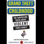 A Parent's Guide To Violent Games