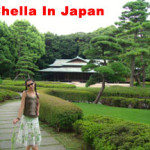 Of Geisha And Games