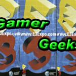 E3 Expo 2009 Wrapup