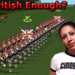 What Is A Culturally British Game?