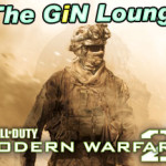 Modern Warfare 2 Review