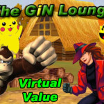 Virtual Items Net Real Money