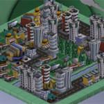 City Builder Offers Simple, Elegant Gameplay