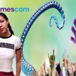 The News Of Gamescom 2010