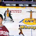 I Believe In Bynum Christ!