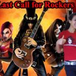 RIP Guitar Hero