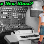 Is Microsoft Ready To Launch The Next Xbox?