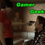 The Geeks Return