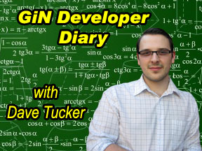 Becoming An Independent Games Developer