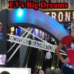 E3 2011: The good bits