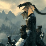 Skyrim Is Practically Perfect