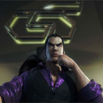 Tekken Movies and Games Combine In HD