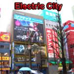 The Strange Habits of Japanese Gamers