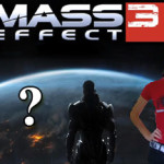 Mass Effect 3: An End To All Things