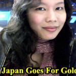 Happy Golden Week, Japan!