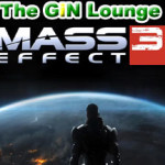 Mass Effect 3 Wrap-up
