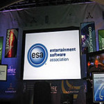 The Brains Behind E3: The ESA
