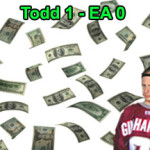 EA Better Have My Money