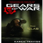 Gears Story Goes From Prison To War