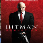 Another Hit For Agent 47
