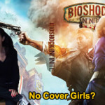 To Cover Girl, Or Not To Cover Girl?