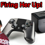 Ouya Ready For The Next Big Thing?