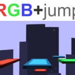 Jump and Jump Again