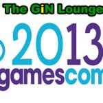A Gamescom 2013 Wrapup