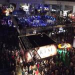 Eurogamer Expo 2013 Goes Big
