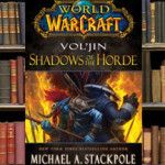 Warcraft's Deeper Side Exposed