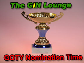 Nomination Time
