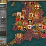 Crusader Is Royally Good