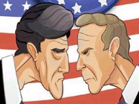 Election Time Fun