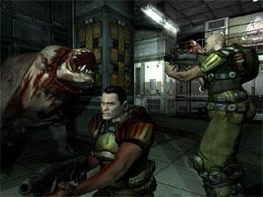 Doomed Xbox